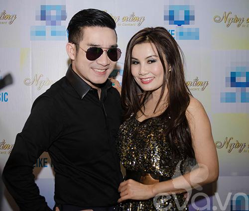 quang ha phu nhan thong tin lay vo - 4