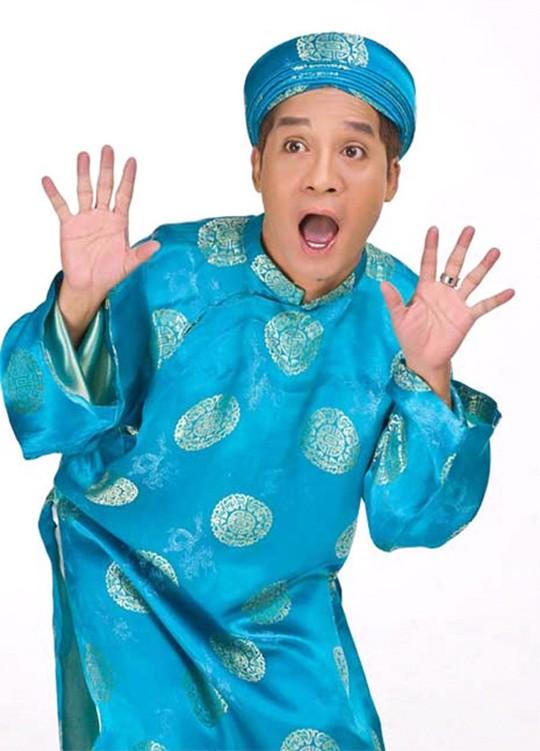"""minh nhi: """"khan gia con thuong la con cong hien"""" - 1"""