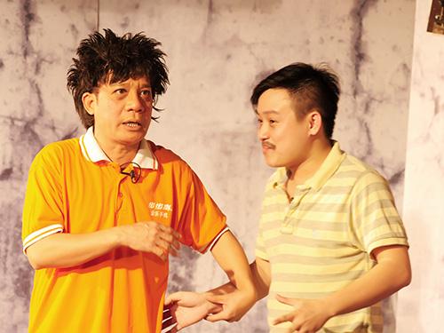 """minh nhi: """"khan gia con thuong la con cong hien"""" - 3"""