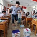 Tin tức - Sự kinh hoàng của kỳ thi đại học ở Trung Quốc