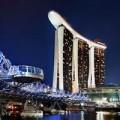 Nhà đẹp - Chiêm ngưỡng tòa nhà đắt nhất hành tinh
