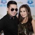 Quang Hà phủ nhận thông tin lấy vợ