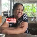 Tin tức - Nỗi đau của người mẹ già kén nhầm rể nghiện