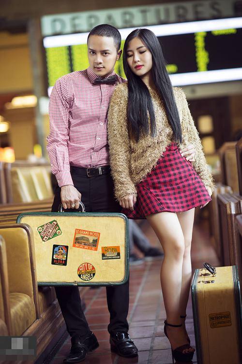 huong tram la loi ben canh cao thai son - 4