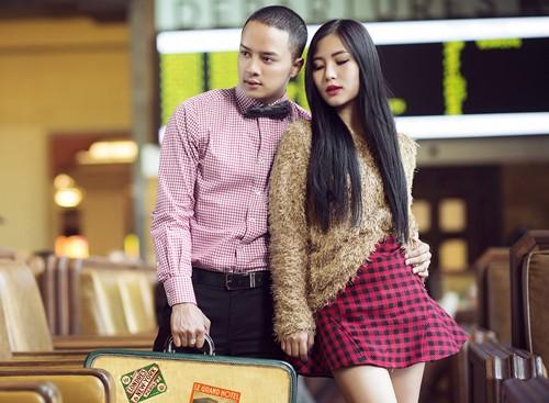 huong tram la loi ben canh cao thai son - 6