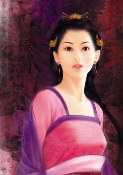 cong chua co dai co tai gia hay khong? - 1