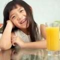 Sức khỏe - Dinh dưỡng giải nhiệt, tăng đề kháng ngày hè