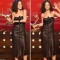Làng sao - Rihanna là Người phụ nữ được khao khát nhất