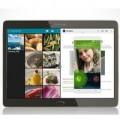 Eva Sành điệu - Thêm ảnh Galaxy Tab S 10.5 kích thước siêu mỏng