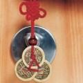 Nhà đẹp - Phong thủy tăng cường sự giàu có cho gia chủ