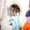 Nhà đẹp - 7 lỗi giặt quần áo PHẢI từ bỏ ngay