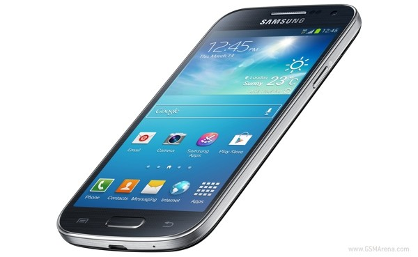 galaxy s4 mini toc do 4g sap ban o an do hon 6 trieu - 1