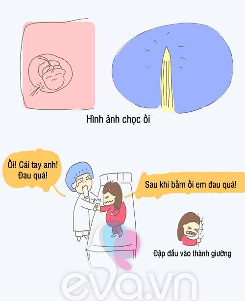 di de, chong con run hon vo! - 6