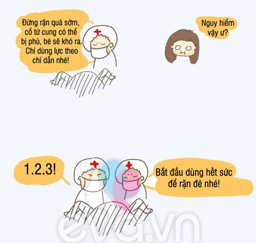 di de, chong con run hon vo! - 13