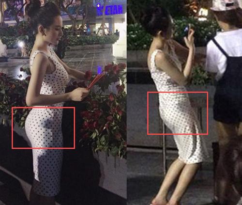 "elly tran, phuong trinh ""bien dang"" vi photoshop - 9"