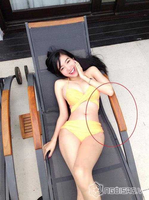 "elly tran, phuong trinh ""bien dang"" vi photoshop - 4"