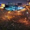 Tin tức - Ai Cập: Sinh viên bị cưỡng bức tập thể giữa thủ đô