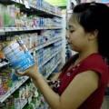 Mua sắm - Giá cả - Yêu cầu các tỉnh lập đường dây nóng giá sữa