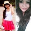 Làm đẹp - Nhan sắc 2 ca sĩ 'nhí' Việt Nam đình đám