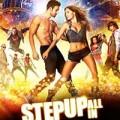 Đi đâu - Xem gì - Đại tiệc âm nhạc với Step up all in