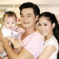Làng sao - Lê Phương ly hôn vì chồng thiếu trách nhiệm?