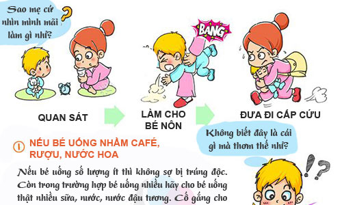 tuong keo, chau an 78 vien thuoc cua ba - 2