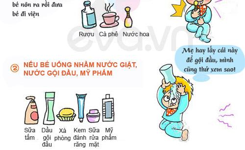 tuong keo, chau an 78 vien thuoc cua ba - 3