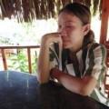 Tin tức - Sự hối hận của vợ chồng nghiện đi buôn ma túy
