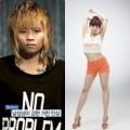 Làm đẹp - Gái xấu thành hot girl nhờ đổi kiểu tóc