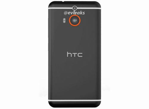 htc one m8 prime lo hen dang tiec voi nguoi dung - 1
