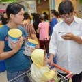 Mua sắm - Giá cả - Giảm giá 176 sản phẩm sữa
