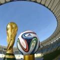 Nhà đẹp - Cận cảnh 12 'chảo lửa' của World Cup 2014