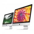 Eva Sành điệu - Apple có thể nâng cấp cấu hình máy tính iMac vào tuần sau