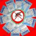 Tin tức - Cho nhầm thuốc diệt muỗi vào nồi canh, cả nhà nhập viện