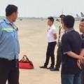 Tin tức - Khách dọa có bom, máy bay Vietjet Air hoãn 3 giờ