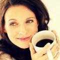 Làm đẹp - 9 loại đồ uống giúp giảm cân nhanh