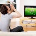Tình yêu - Giới tính - Quy định cấm vợ mùa World Cup