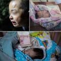 Làm mẹ - Đắng lòng nước mắt trẻ bị bỏ rơi trong đêm