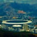 Tin tức - Khám phá 12 sân vận động diễn ra World Cup 2014
