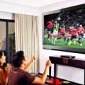 Sức khỏe - Bí kíp bảo vệ sức khỏe mùa World Cup