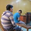 Tin tức - Bi hài thiếu niên vào tù vì lừa cúng ma giải hạn