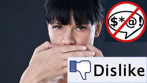 mach chi em cach dung facebook mot cach te nhi - 1