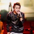 Hậu trường - Bài hát yêu thích loại 3 ca khúc của Sơn Tùng