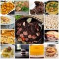 Bếp Eva - 24 món ăn truyền thống của người Brazil