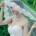 Làng sao - Vợ 9x Lam Trường lên tiếng về ảnh cưới gây sốt