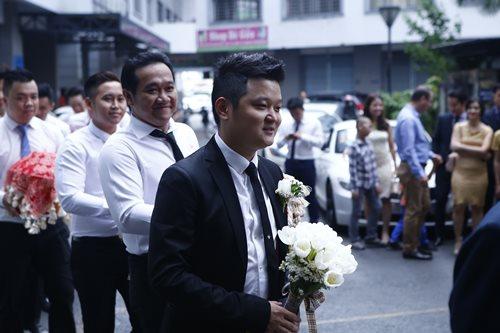 tra my idol hanh phuc trong le an hoi - 4