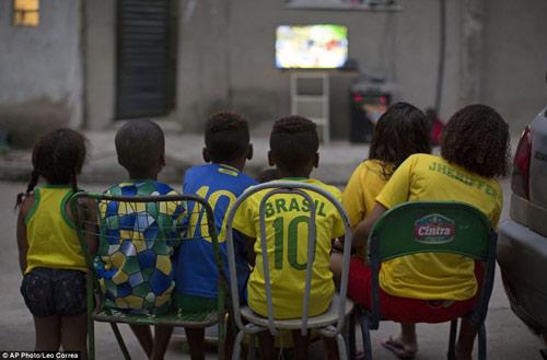 muon kieu xem world cup tren the gioi - 12