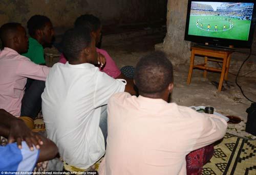 muon kieu xem world cup tren the gioi - 5