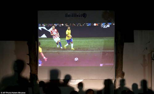muon kieu xem world cup tren the gioi - 7