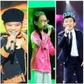 Làng sao - Cuộc sống của Top 3 The Voice Kids bây giờ ra sao?